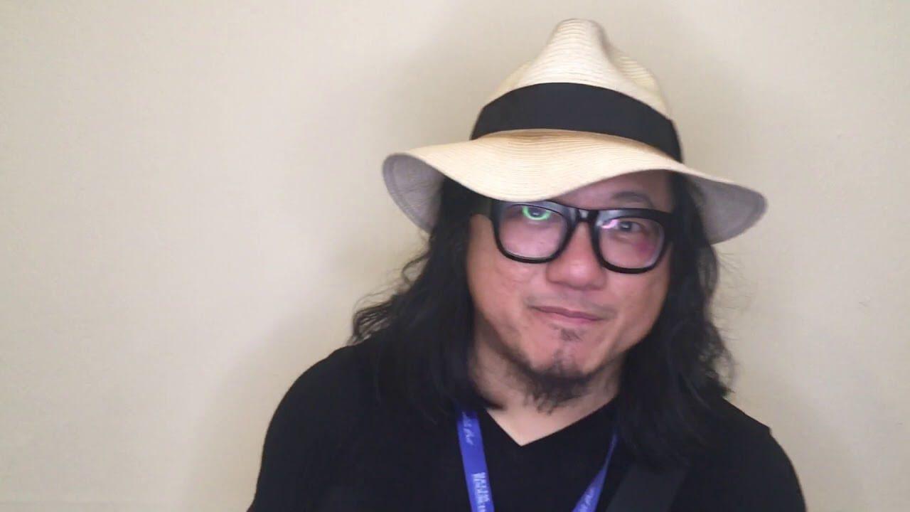 Zung testimonial | Ricardo Mendoza