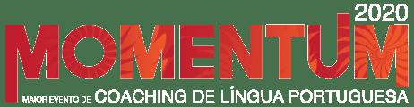 MomentUM Portugal - Maior Evento de Coaching em Portugal