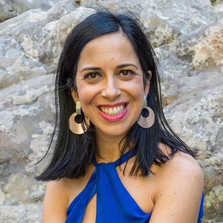 Vera Cunha