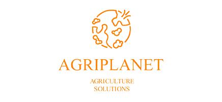 Agriplanet