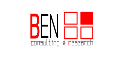 Ben Consulting & Research