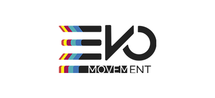 Evo movement
