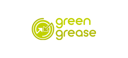 Green Grease