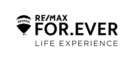 Remax For.Ever