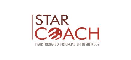 Star Coach