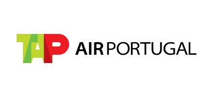 Tap AirPortugal