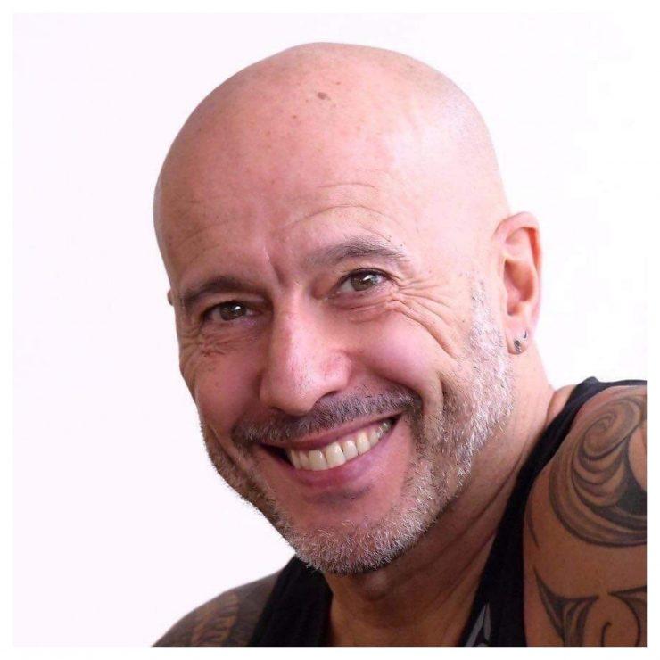 Luís Cerca