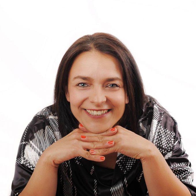 Núria Mendoza