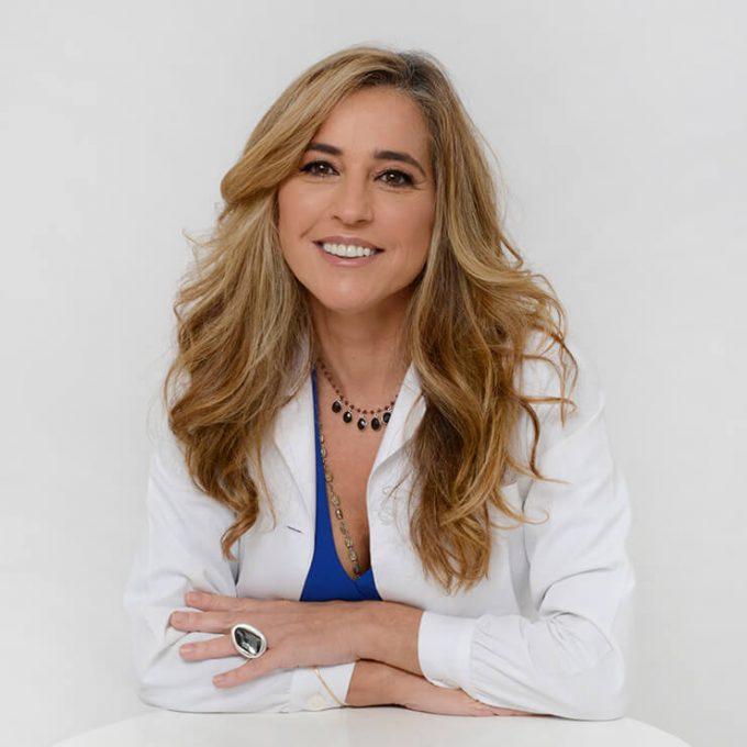 Drª Alexandra Vasconcelos