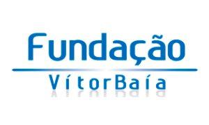 Fundação Vítor Baía