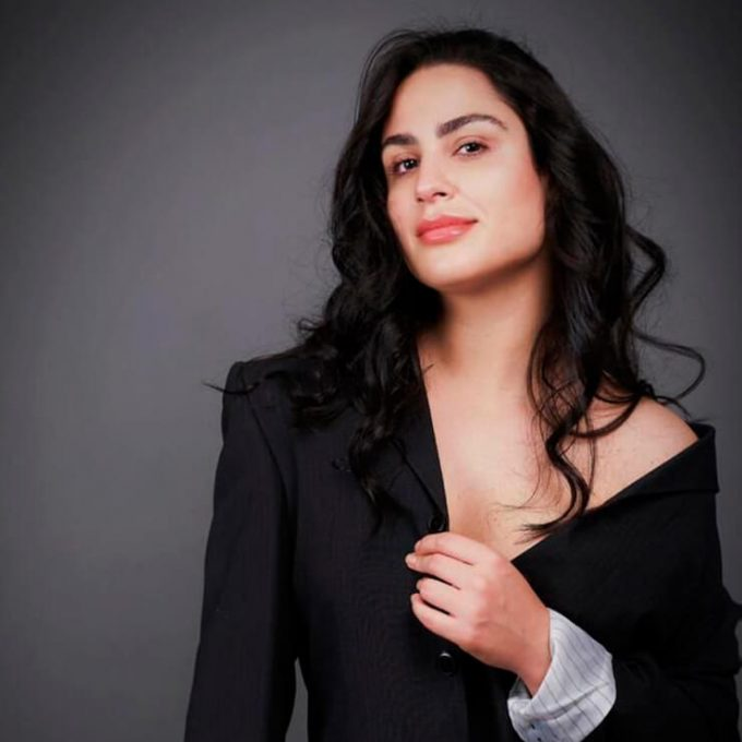 Mariah Ruybal