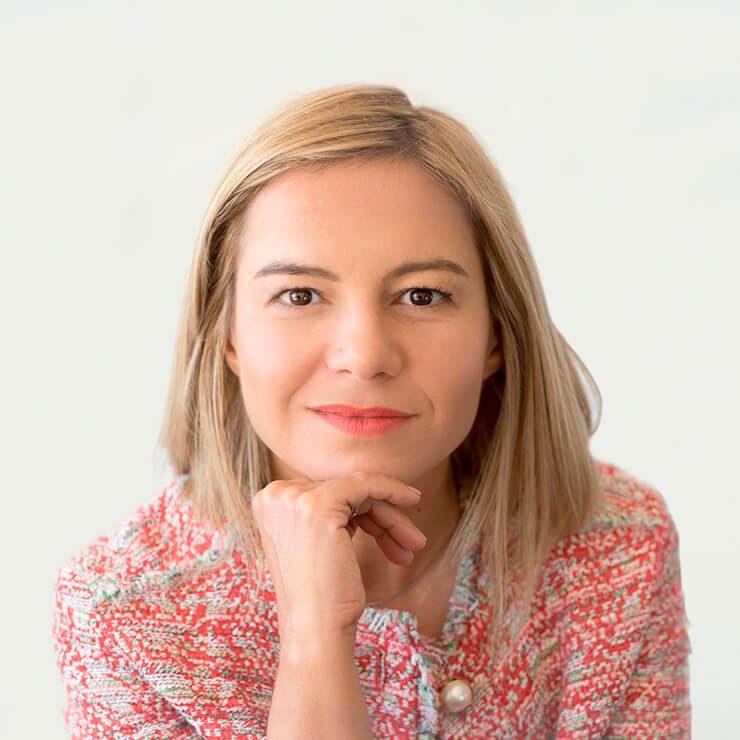 Marta Dias Pereira