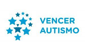 Associação Vencer o Autismo